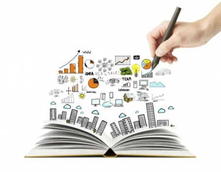 Crea tu proyecto web desde 0 con conocimiento -1
